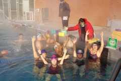 natation-decembre-2020-reprise12