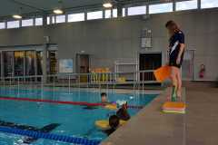 natation-decembre-2020-reprise2