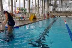 natation-decembre-2020-reprise4