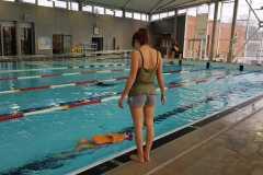 natation-decembre-2020-reprise5
