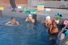la-strasbourgeoise-sports-natation1