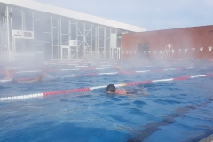 la-strasbourgeoise-sports-natation2