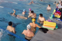 la-strasbourgeoise-sports-natation4
