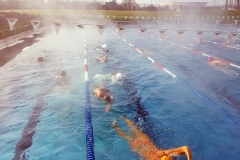 la-strasbourgeoise-sports-natation5