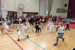 body-karat-la-strasbourgeoise-sports-belrhiti-budokan67-2